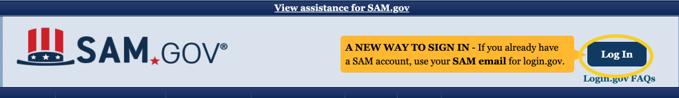 sam_account