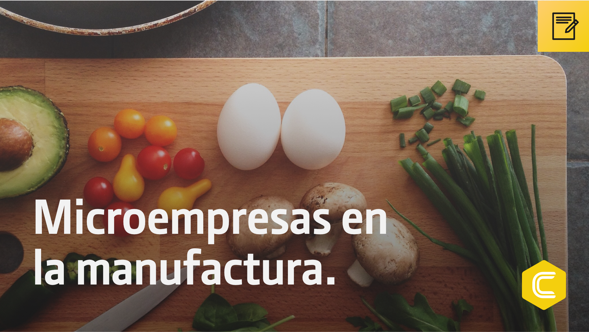 Twiter.Post.blog.microempresamanufactura@2x